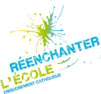 Logo Réenchantement