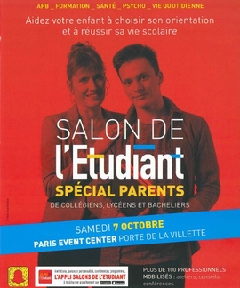 salonspécialparents
